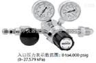 超高纯(UHP)不锈钢调压阀