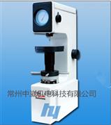 HSRD-45型电动表面洛氏硬度计