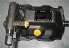 德国力士乐定量泵现货价格低