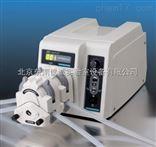 保定兰格 精密蠕动泵WT600-2J