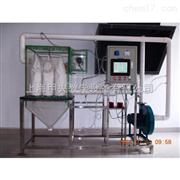 环境工程实验装置
