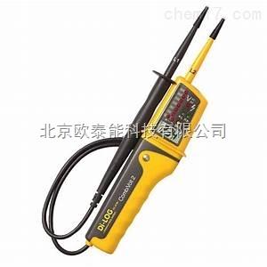4208vit0100 销售rose恒温柜 北京欧泰能科技有限公司手机版