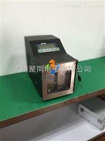 上海加热型均质器JT-12特价销售