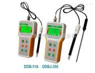 DDB-11A微机型电导率仪生产厂家