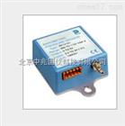 RPT410GE德鲁克硅谐振大气压力传感器美国进口仪器