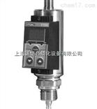 压力继电器 EDS3116-1-0016-000   贺德克