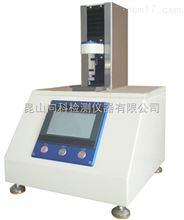 XK-3908地板残余凹陷测量仪(触屏式)