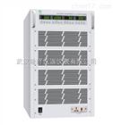 华仪6300 系列华仪6300 高功率可编程三相交流电源供应器