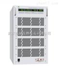 华仪6500华仪6500 系列高功率可编程交流电源供应器