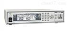 华仪 6700华仪6700 系列线性可编程交流电源供应器
