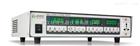 华仪 6900S AC华仪 6900S AC 基础型高效能交流电源