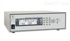 EAB 交流电源华仪EAB 系列模组化可编程交流电源供应器