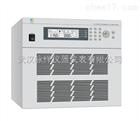 EAC 交流電源EAC 系列可编程单/三相交流電源供应器