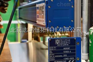 进口德国IMS产品