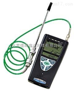 北京氧气浓度检测仪