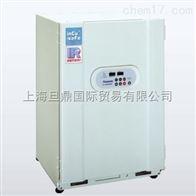 日本松下MCO-18AIC气套式CO2培养箱应用领域