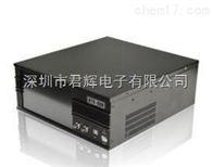DTV-800全制式數字信號發生器