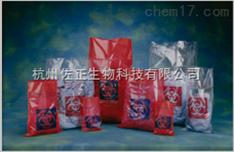 Fisherbrand可高压灭菌袋生物危害袋