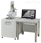 日本电子-IT200A扫描电镜