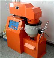 BH-2020升沥青混合料拌和机/工厂现货批发