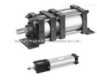 型号说明:CS2C125-150/SMC标准气缸