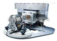 进口ZINS Ziegler振动测量仪