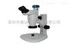 YH-3800橡胶炭黑分散度检测仪