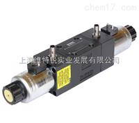 感应式阀芯派克方向控制阀D3W026BNJW42