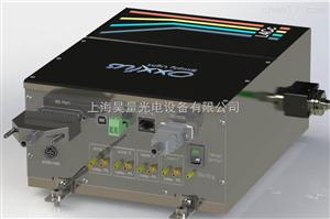 多波长激光器(通用型光引擎)