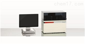 isoprime visION系列稳定同位素比质谱仪