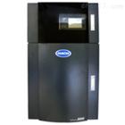哈希XOS总铅总砷重金属系列在线分析仪