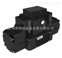 多种阀芯选项派克方向控制阀D4P1M2N60