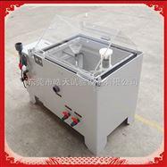 SH循环盐雾试验机 60,90,120型盐雾腐蚀机定制