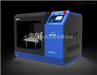 HCHD-III绝缘漆耐电弧测试仪
