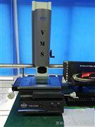 VMS-1510G苏州万濠影像仪