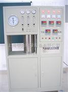 JY-Q147II数据采集烟气脱硝实验装置