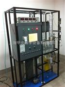JY-Q168汽车尾气催化净化实验装置