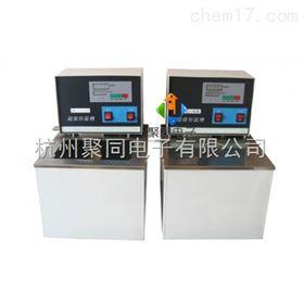 黑龙江恒温水槽JTSC-30B跑量销售