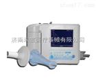 肺功能检测仪厂家现货供应
