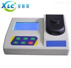重金属锌测定仪水质检测仪XCZN-180厂家