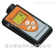 新沂NH3氨气检测仪简单介绍