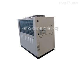 LSX65眾有水冷箱式工業冷水機LSX65優惠供應