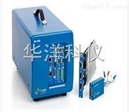 法国Bio-Logic交流阻抗测试电化学工作站