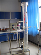 JY-L011粘土覆盖型填埋柱实验装置