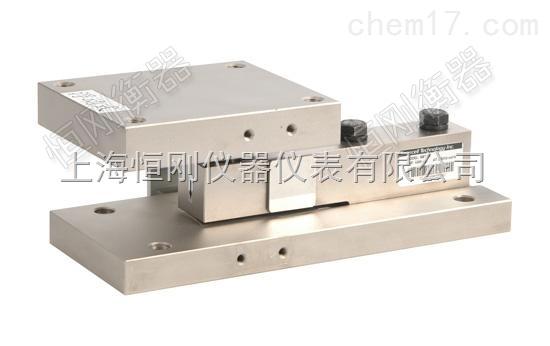 浙江料罐厂专用称重模块,称重电子智能模块