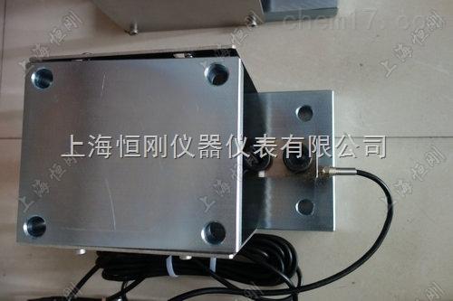 福建稱重碳鋼電子模塊,碳鋼稱重電子的模塊