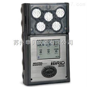MX6多氣體檢測儀