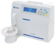 奥迪康 五项全自动电解质分析仪AC9800