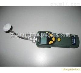推荐华瑞PGM7300 MiniRAE Lite VOC检测仪