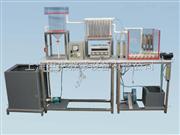 JY-L046电解法渗漏液膜反应实验